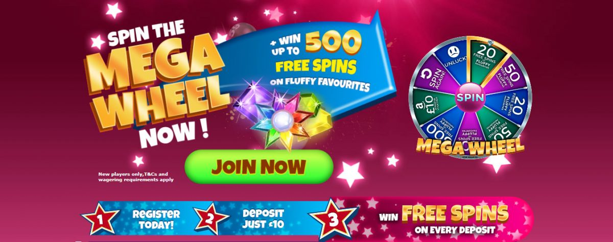 Totally Free Online Bingo Gambling